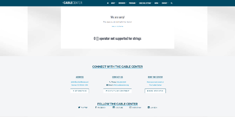 front-cablecenter.amp-2019.12.30-13_28_20.png